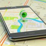 GPS-tracking-e1485431413873-750x421