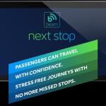 beam-next-stop-blue-screen-promo