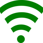 green-wifi-link-md
